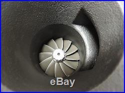 12.7L Detroit Diesel Truck Series 60 Genuine Borg Warner K31 Turbo Turbocharger