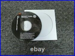 1999-2000 Detroit Diesel 11.1L 2.7L 60 Series Engine Service Repair Manual CD