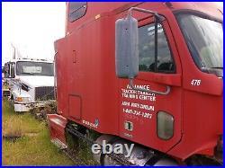 2004 Detroit Diesel Series 60 12.7l Egr Model