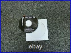 2005-2006 Detroit Diesel 12.7L 14.0L 60 Series Engine Service Repair Manual CD