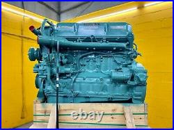 2005 Detroit Series 60 12.7L Engine For Sale, DDEC5, Model 6067MV6E