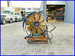 2006 Detroit Series 60 14.0L Engine, DDEC V, S/N 06R0897152, 515HP, LOW MILES