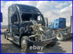 2011 Detroit Dd15 Diesel Engine, Serial#472903s0048837,14.8l, 455 HP