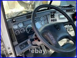 2012 Freightliner Columbia Glider Kit, OEM Reman Series 60 12.7L, 199,632 Miles