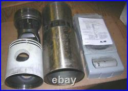23522485, Detroit Diesel 71 Series Cylinder Kit