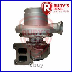 2836379 Dd15 Turbo Detroit Diesel Truck Series Hx55 $1,400.00+$500.00 Core Dep