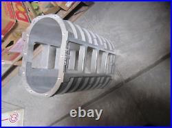 5139957 Detroit Diesel Blower Housing For Series 149 Engine OEM