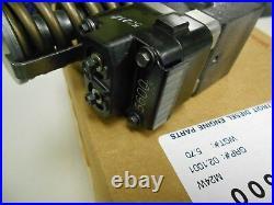 5235600 Detroit Diesel 50 60 Series Eui Diesel Fuel Injector R5235600 5600