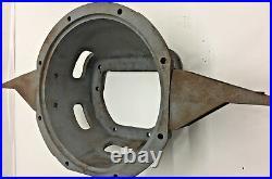 53 Series front PTO Bellhousing Adapter to # 5 SAE bellhousing (item 629)