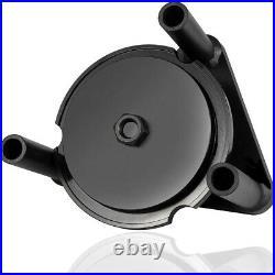 5874 Cylinder Liner Installer J-35597-A For Detroit Diesel 60 Series Engine DD60