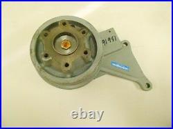 991951 Horton Fan Drive Hub International Detroit Diesel 60 Series