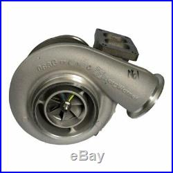 Borg Warner S475/96/1.32 SX4 Turbocharger 171702