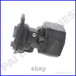 Brand New Pai 680350e Detroit Diesel 23532981 Fuel Pump For Series S60 Engines