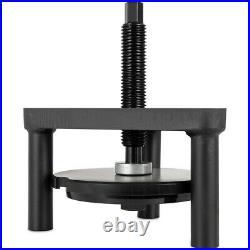 Cylinder Liner Installer J-35597-A For Detroit Diesel 60 Series Engines