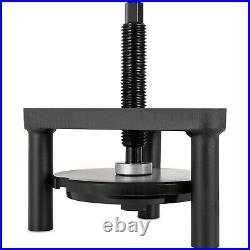 Cylinder Liner Installer J-35597-A For Detroit Diesel 60 Series Engines 14&12.7L