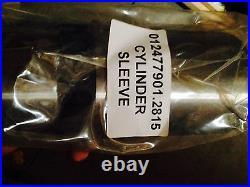 Cylinder Liner/cylinder Sleeve 23502020 Detroit Diesel 1.05 In. Port 71 Series