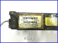 DDEC IV ECM Detroit Diesel Series 50 (P23519308, 23519308, 6DD4308E05)