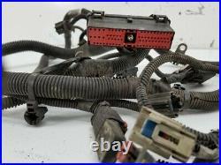 DETROIT DIESEL 60 Series 14.0L Wiring Harness 23536241