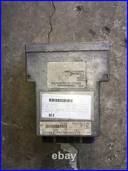 DETROIT SERIES 50 POWER PAK Pack DIESEL ENGINE W B400r Good Runner Hay Squeeze