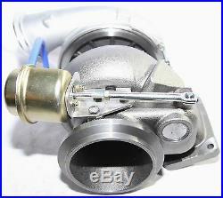 DG4294 Diesel Turbo for 90-12 Detroit Diesel Engines C12 Series 60 Models