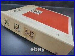 Detroit Deisel Series 92 6V92 8V92 T TA TTA Engine Shop Service Repair Manual