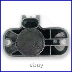 Detroit Diesel 23522322 Turbo Air Boost Sensor OEM, Detroit Serie 60