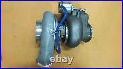 Detroit Diesel 23536348 TurboCharger Garrrett 14L Series 60 50 GT4708BJNS OEM