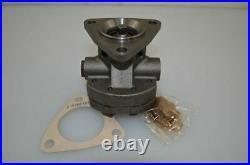 Detroit Diesel 53/71/92 Series LH Fuel Pump Aftermarket Replacement