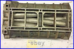 Detroit Diesel 53 Series Blower core 8V-53 (rebuildable core)