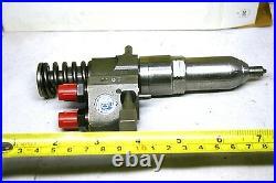 Detroit Diesel 5C60 New in Box Injectors 5226230 GR 02.1001 /53 series Engines