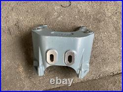 Detroit Diesel 60 Ddec VI 14.0l/12.7l Series Front Engine Motor Mount 23535669