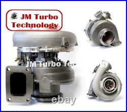 Detroit Diesel 60 Series 14.0L 14L for Freightliner GTA4502 Turbo Actuator
