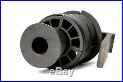 Detroit Diesel 60 Series 14L 12.7L EGR & DD15 Cylinder Liner Puller J-45876 Alt