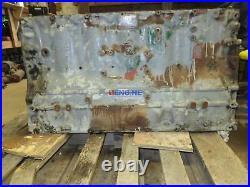 Detroit Diesel 60 Series Engine Block Good Used 23505874