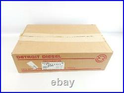 Detroit Diesel 60 Series Engine Wiring Harness Assembly 23522323 Trucks