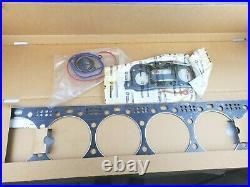 Detroit Diesel 60 Series S60 11-12.7L Head Gasket Kit Set 23532333