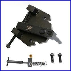 Detroit Diesel Cam Gear Lash Adjusting Tool J-35596-A Alt for 60 Series Engine