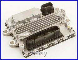 Detroit Diesel Dd13 Dd15 Series60 Dpf Egr Scr Delete Eliminate Ecm Tuning