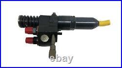 Detroit Diesel Diesel Performance Fuel Injector Made To Fit S70 Series 5228523