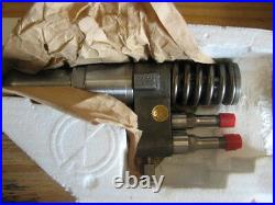 Detroit Diesel Injector 149 Series 5226130 New In Box