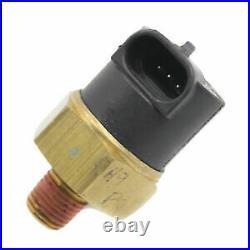 Detroit Diesel Series 50 60 Volvo Engine Oil Fuel Pressure Sensor 23532797