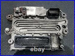 Detroit Diesel Series 60, Dd15, Dd13 Dpf Egr Delete