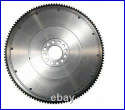Detroit Diesel Series 60 Flywheel 23514177 (529-10137)