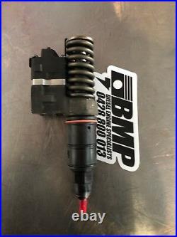 Detroit Diesel Series 60 Injector 5237635 5235695 5235915