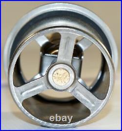 Detroit Diesel Thermostat 180 Deg. Series 60 23503825 4R313-4035091, Case of 48