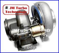 Detroit Diesel Turbo Series 60 14.0L Turbocharger Non EGR