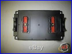 Detroit Series 60 DDEC Computer V (5) P23535798 EGR Delete With Turbo Delete