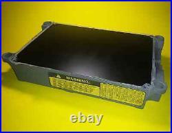 Detroit Series 60 DDEC ECM ECU Computer III (3) P23513553