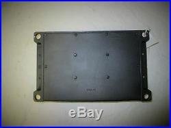 Detroit Series 60 DDEC ECM ECU Computer V (5) P23535798 Regular Programming