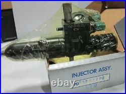 Diesel Injectors 5228770R for Detroit 71 Series N70